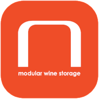 nook wine racks logo
