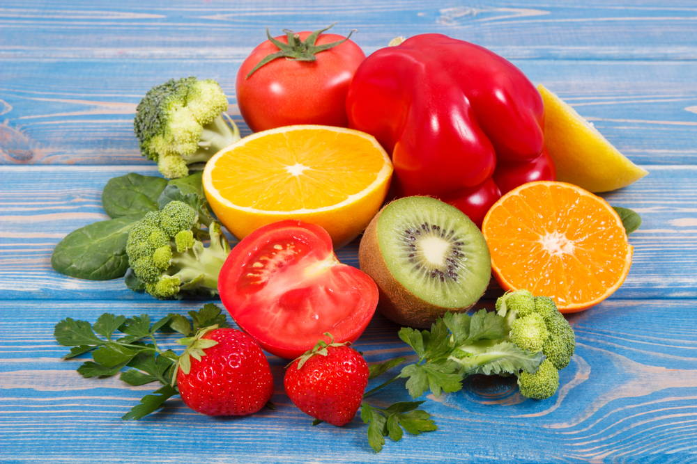 healthy-foods-to-help-produce-collagen