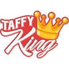 Taffy King Collection