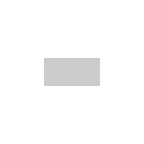 Dooce logo