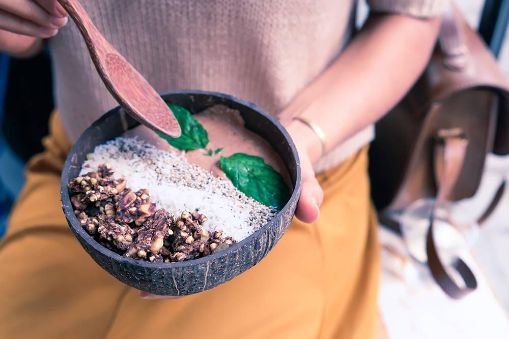 add-premium-marine-collagen-to-your-acai-bowl