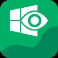 Icon von Windows Control