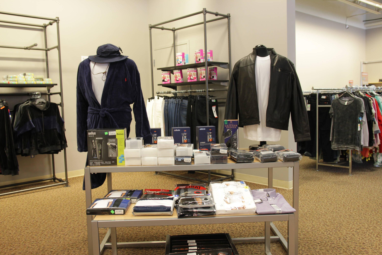 Men's Jackets, Men's Clothing, Men's Dress Shirts, Men's Belts, Outlet Store