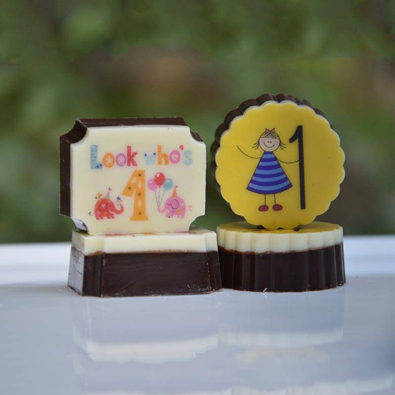 1st birthday theme party return gift for kids