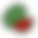 illustrated watermelon