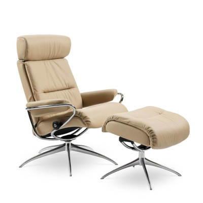 Contemporary, Modern Recliners, Reclining Chairs - New York   Jensen-Lewis