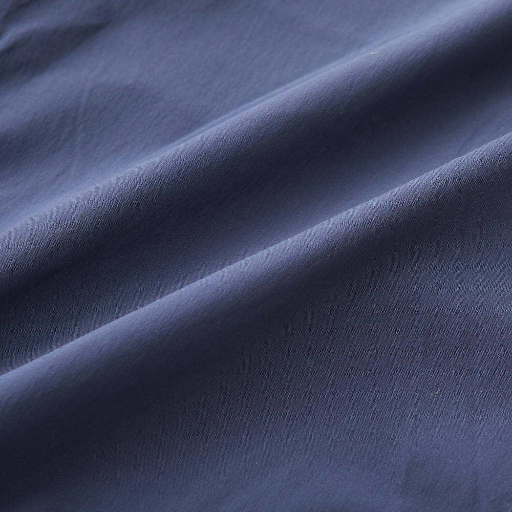 HOUDINI(フーディニ)/クラックスショーツ/ブルー/MENS