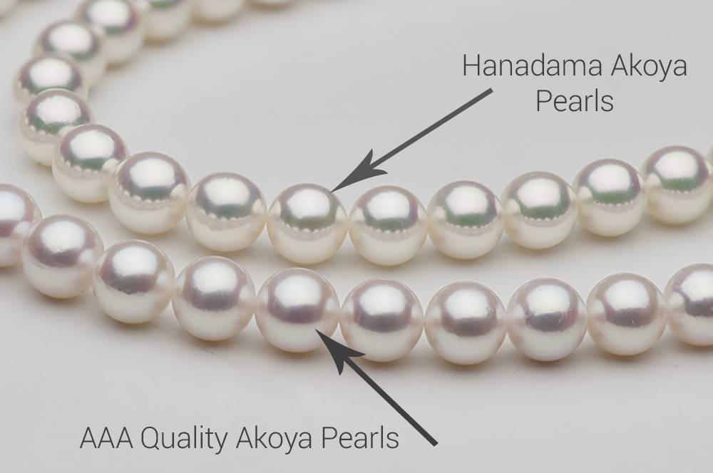 Hanadama-vs-AAA-Quality
