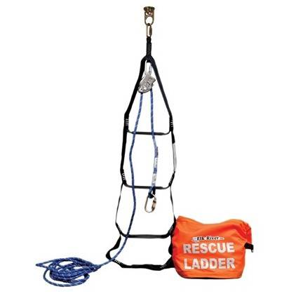 Fall protection accessories from X1 Safety