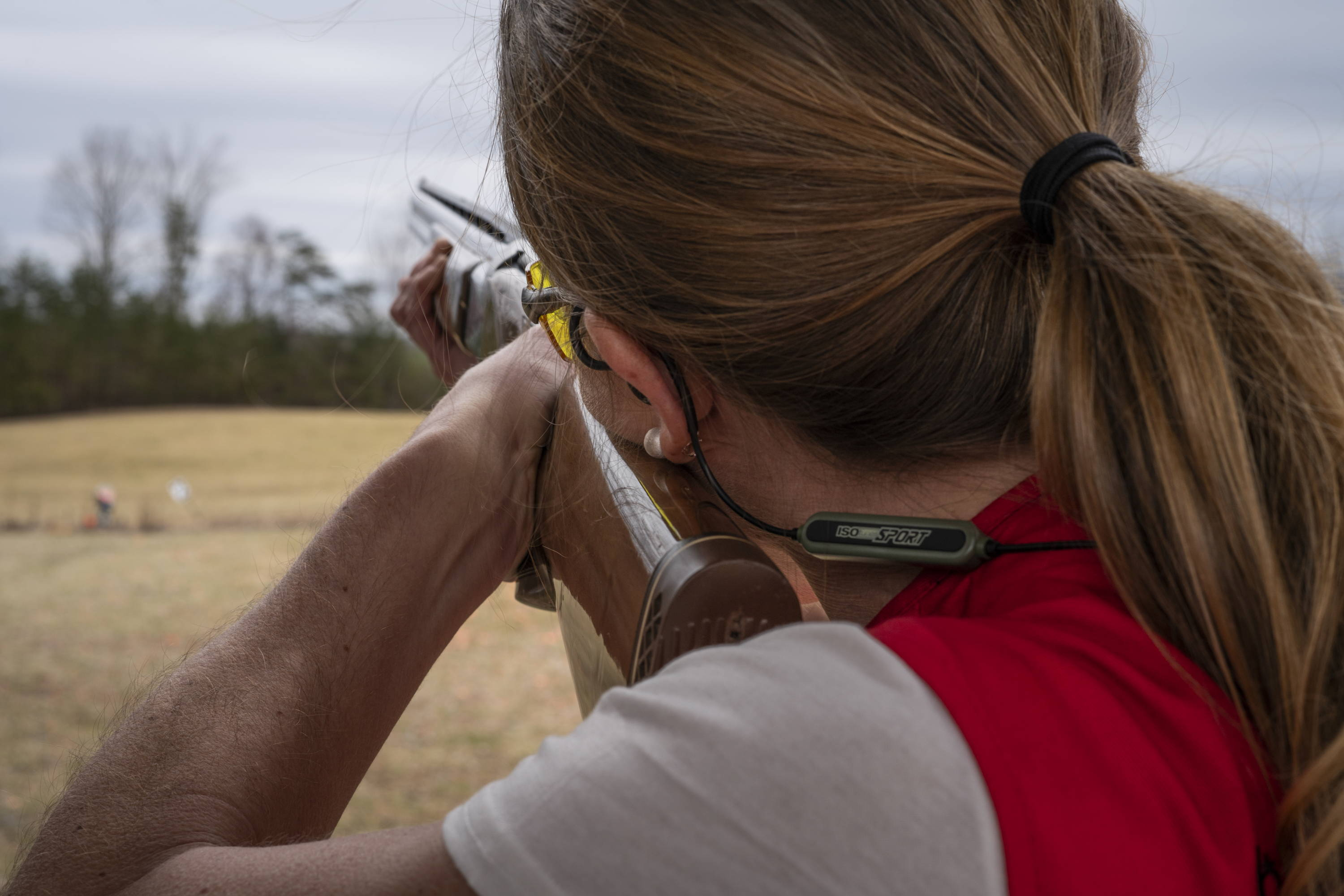 Shooting Without Hearing Protection: A Closer Look