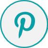 Taylor Swope Pinterest