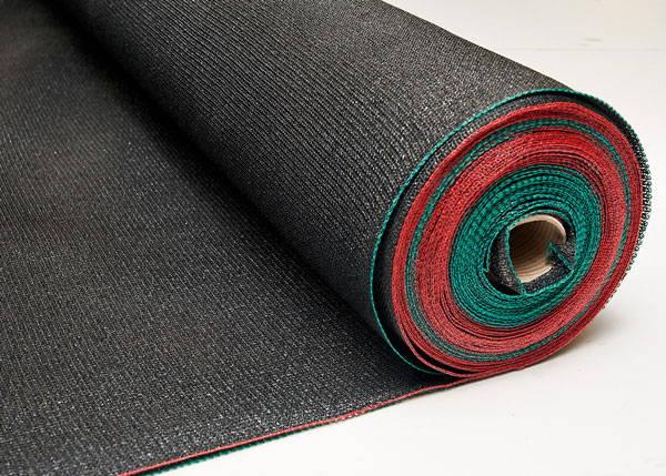 shadecloth-roll