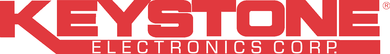 Keystone Electronics Corp logo