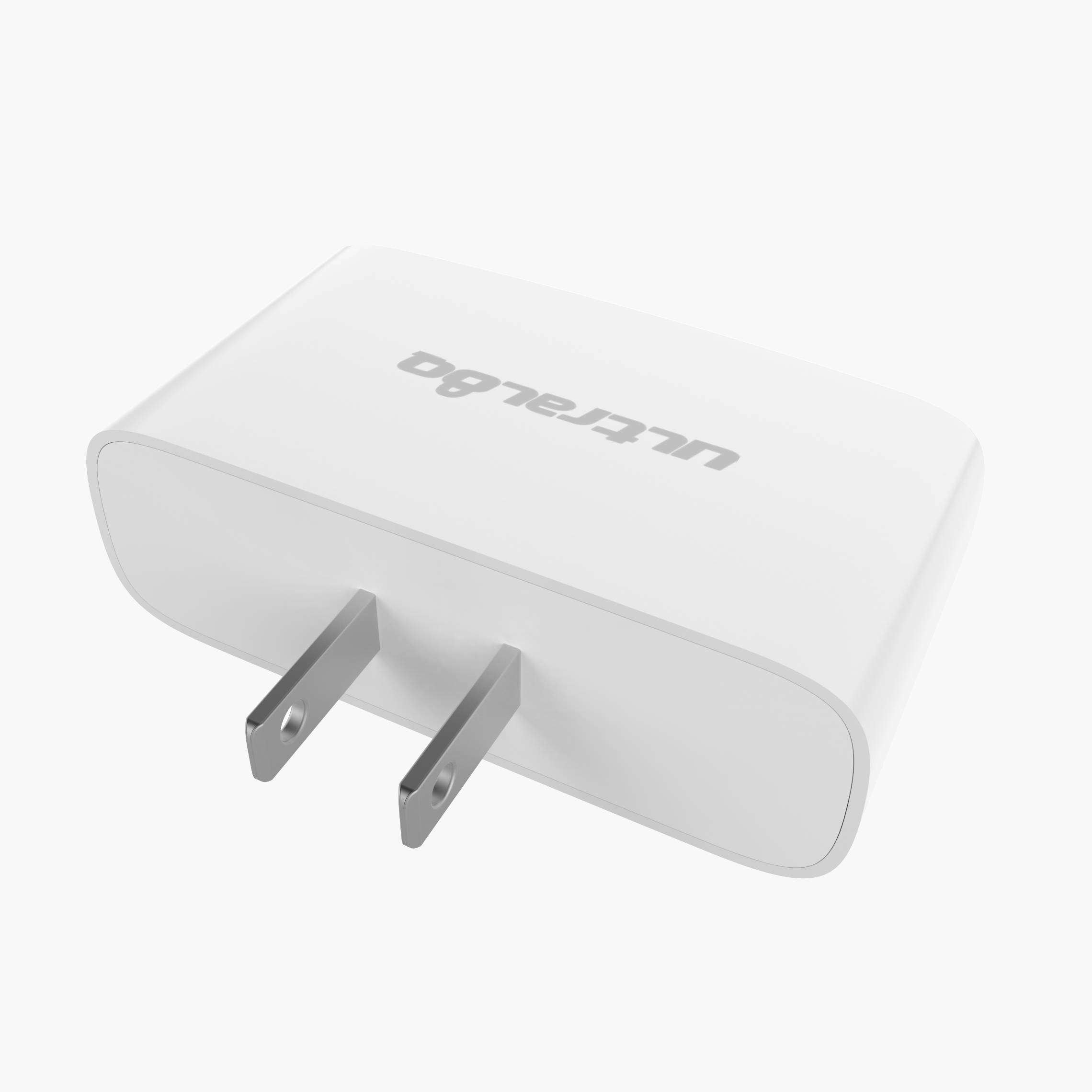 Ultraloq Bridge WiFi Adapter | U-tec