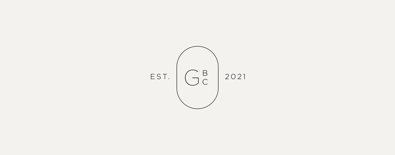 Gathre Book Club Logo (EST. 2021)