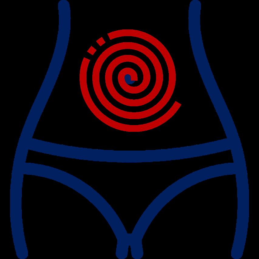 Menta Piperita estomatitis