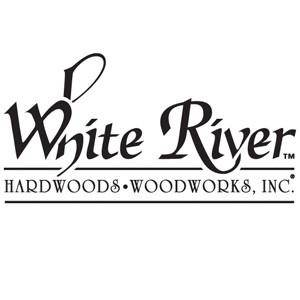 White River Hardwoods