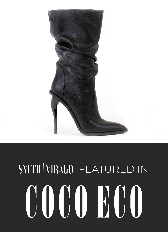 Coco Eco