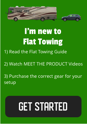 RVi Flat Towing Guide