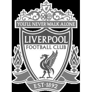 LFC club crest