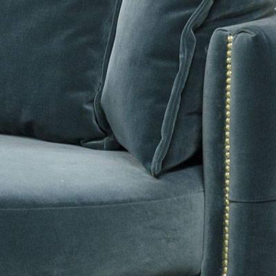 Swivel Chairs In Norwich