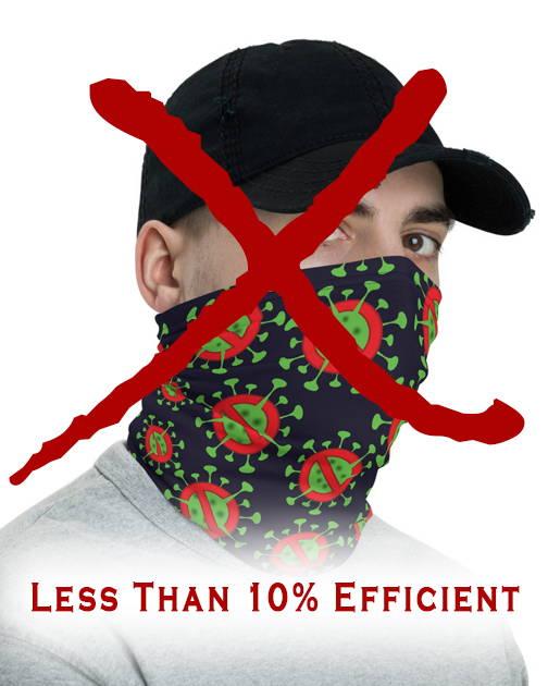 t-shirt-mask