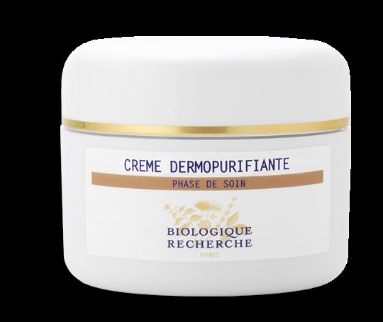 https://embassyofbeauty.co.uk/products/creme-dermopurifiante#/