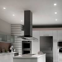 WAC Lighting Recessed Lighting