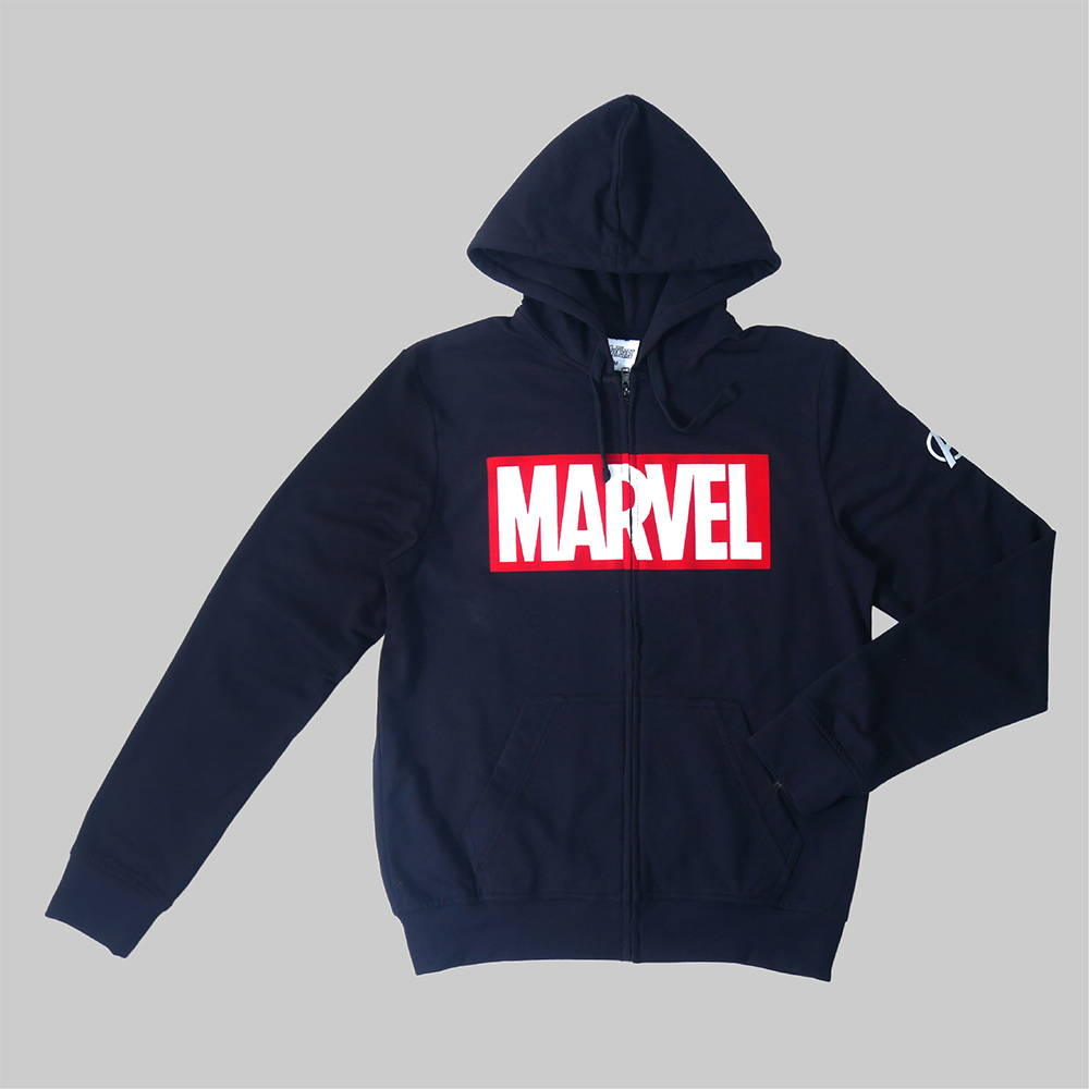 men star wars, marvel jackets