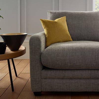 Remi Sofabed Collection