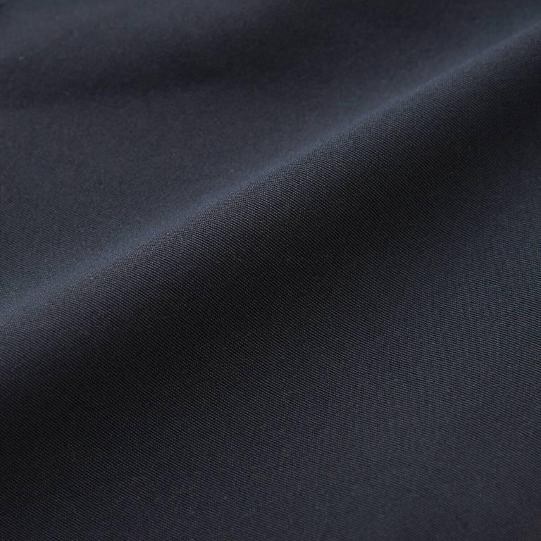 finetrack(ファイントラック )/ストームゴージュアルパインパンツ/ブラック/MENS