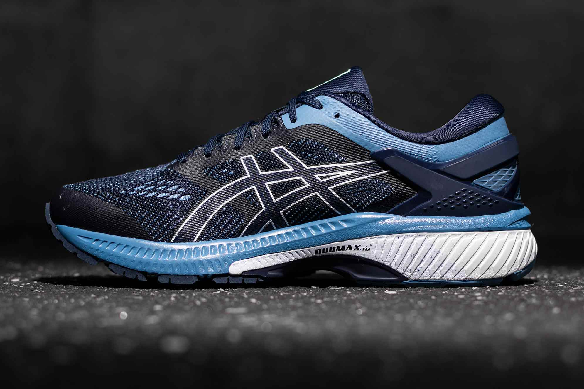 best online super cheap classic style of 2019 ASICS GEL-Kayano 26 Running Shoes Preview – Holabird Sports