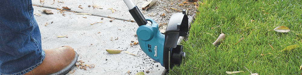 Makita DUR181Z String Trimmer Review