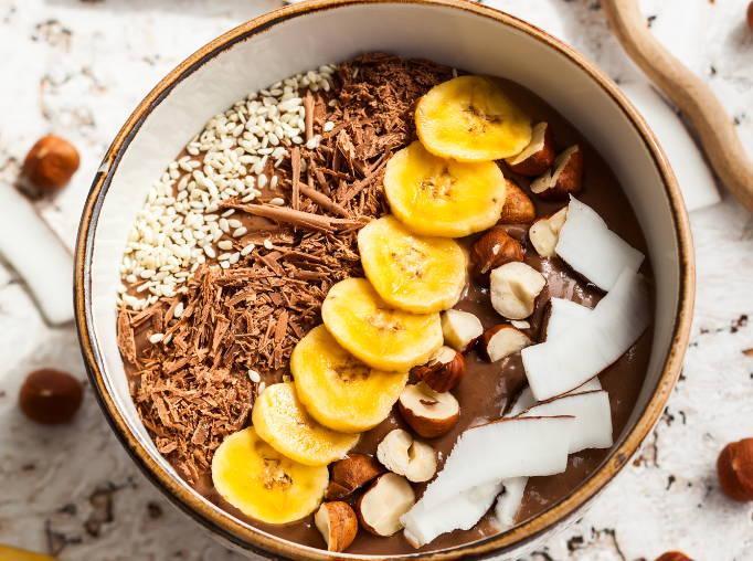 chocolate-smoothie-bowl