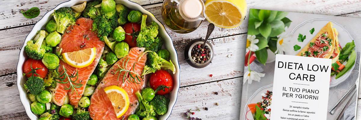 qual è la dieta iperproteica pdf