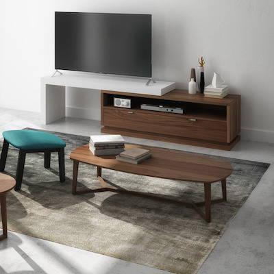 Huppe Living Room Furniture