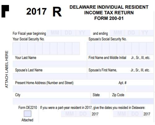 delaware income tax | delaware business incorporators, inc.