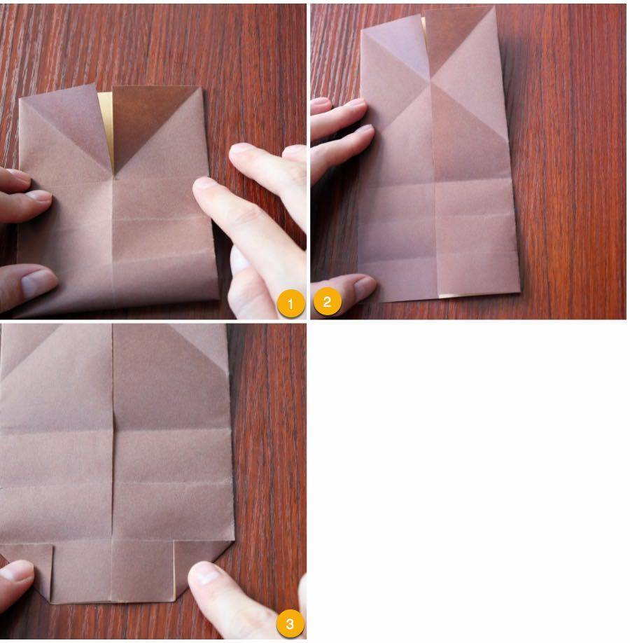 how-to-make-an-origami-phone-stand-04