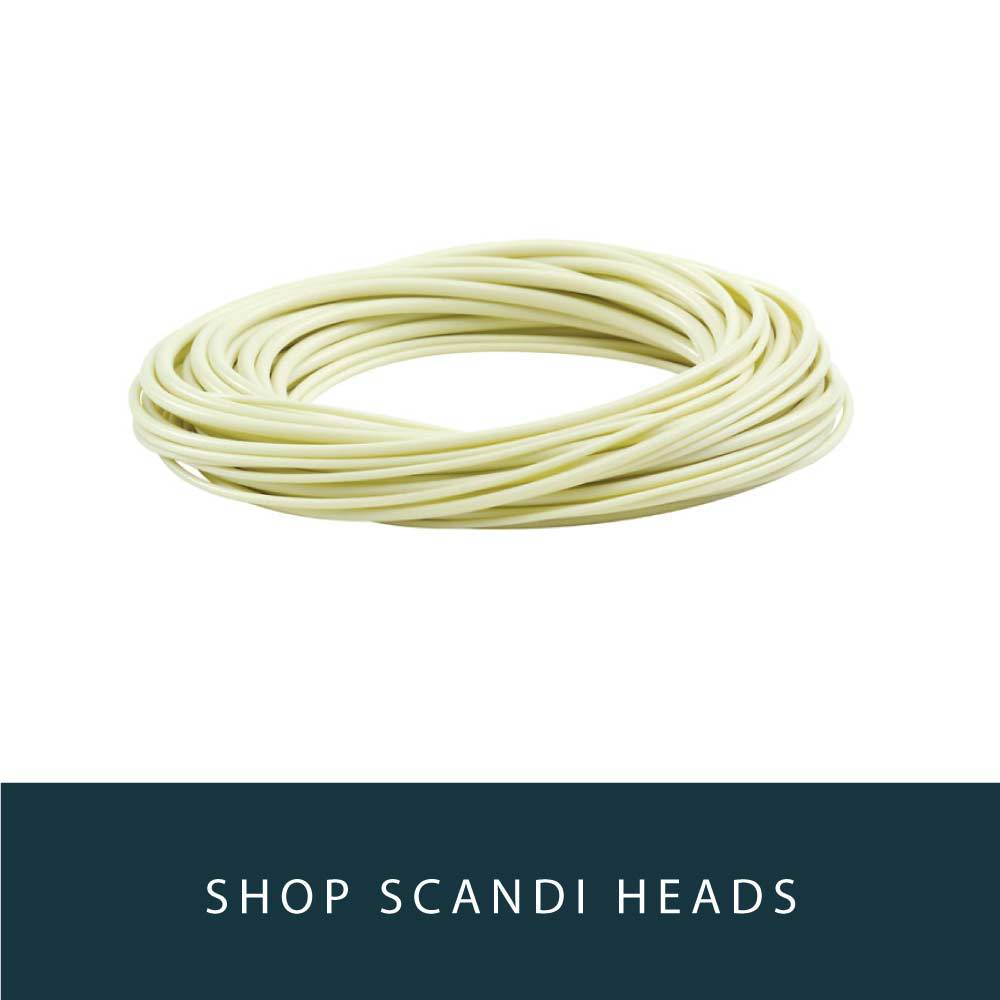 Shop Scandi Heads