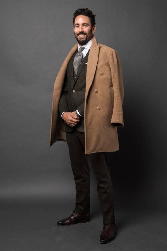 mens-camel-overcoat