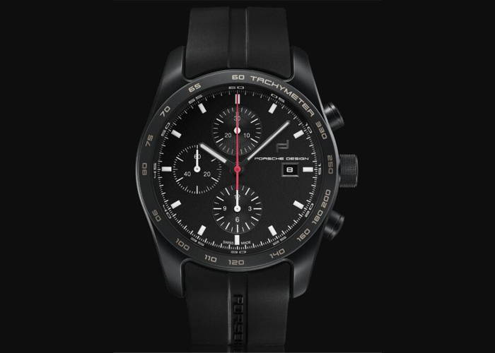 reloj-porsche-design-timepiece-no1-liited-edition