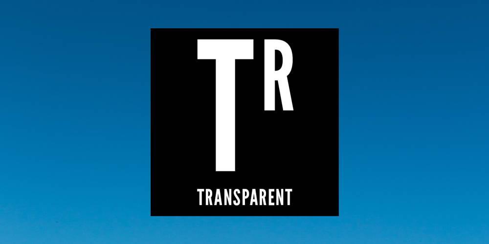 Stride Values | Transparent