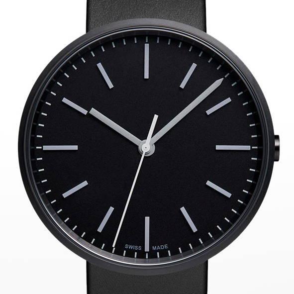 M37 PreciDrive wristwatch
