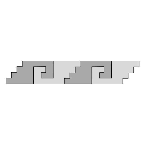 Mitla design
