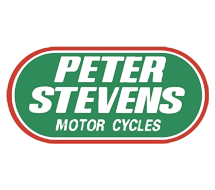 Peter Stevens Moto Cycles