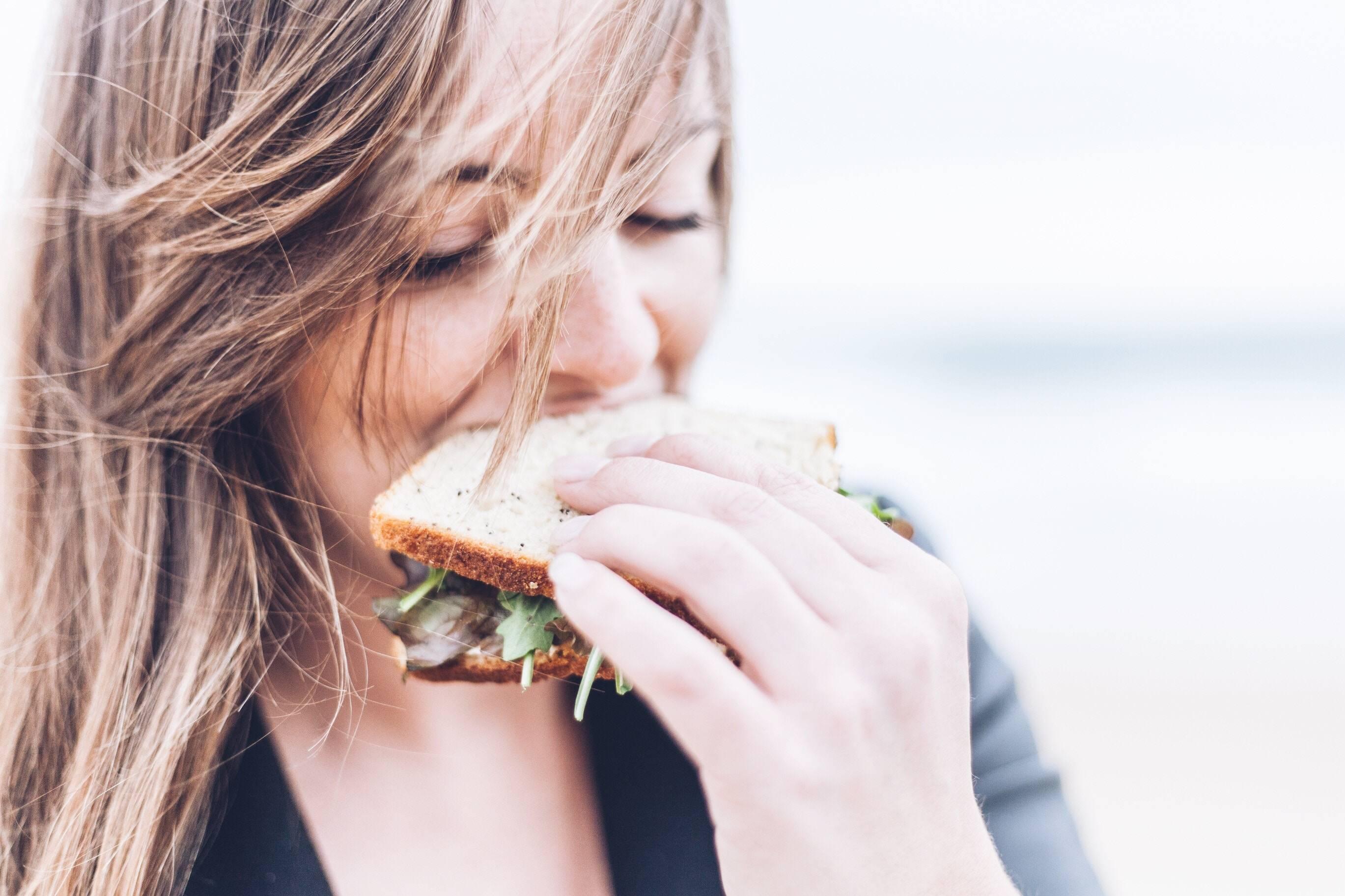 wild-caught-marine-collagen-to-stay-full-longer-reduce-appetite