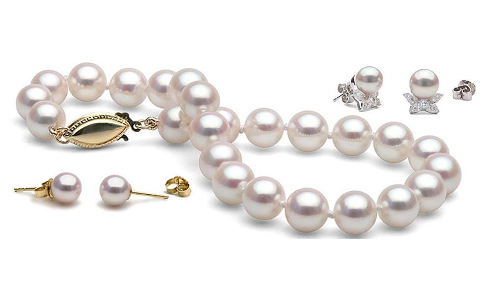 2f5cee1d7 Akoya Pearl Jewelry Price Guide