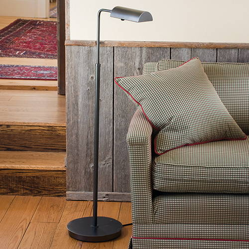 House of Troy Inspiration Floor Lamp Lifestyle G100
