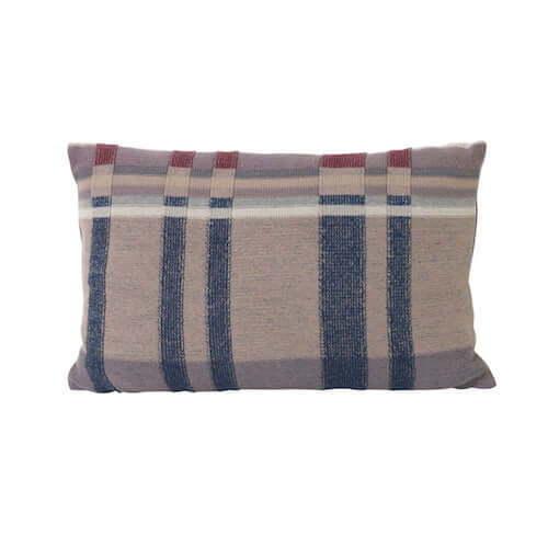 Ferm Living Medley Knit Cushion