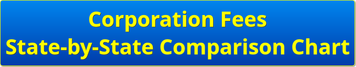 corporation fees by state | DELAWARE BUSINESS INCORPORATORS, INC.